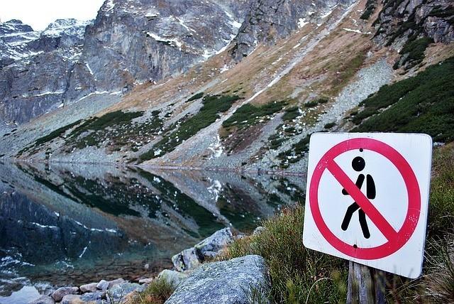 Прошло совещание по вопросу запрета весенней охоты в Казахстане